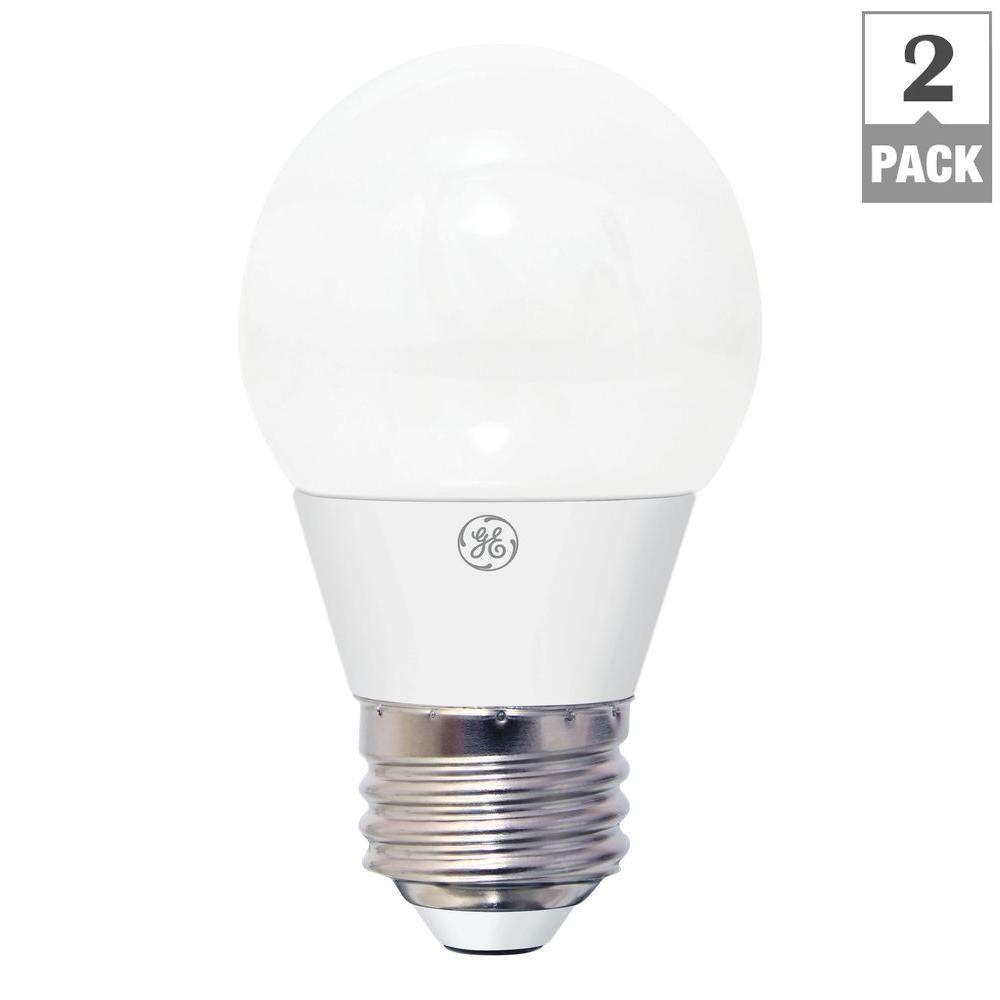 Ceiling Fan Dimmable Light Bulbs o