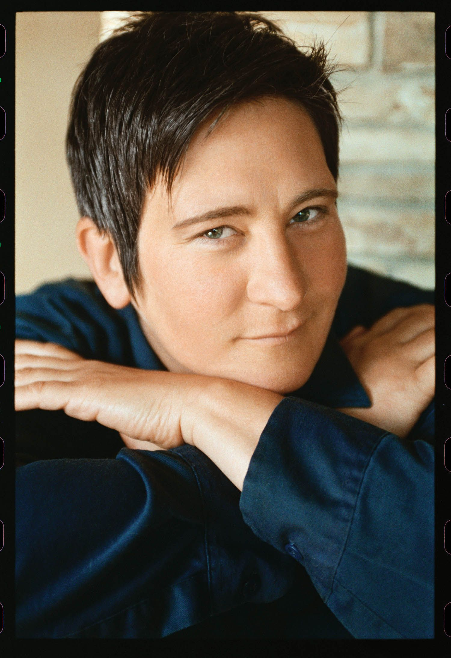 Kd Lang Quite Possibly The Most Beautiful Woman On Earth Her Voice