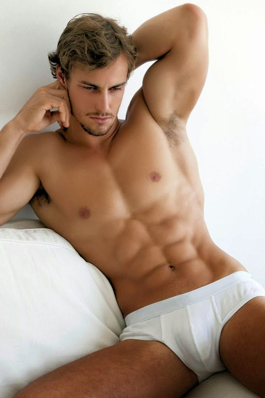 Ali raymer nude