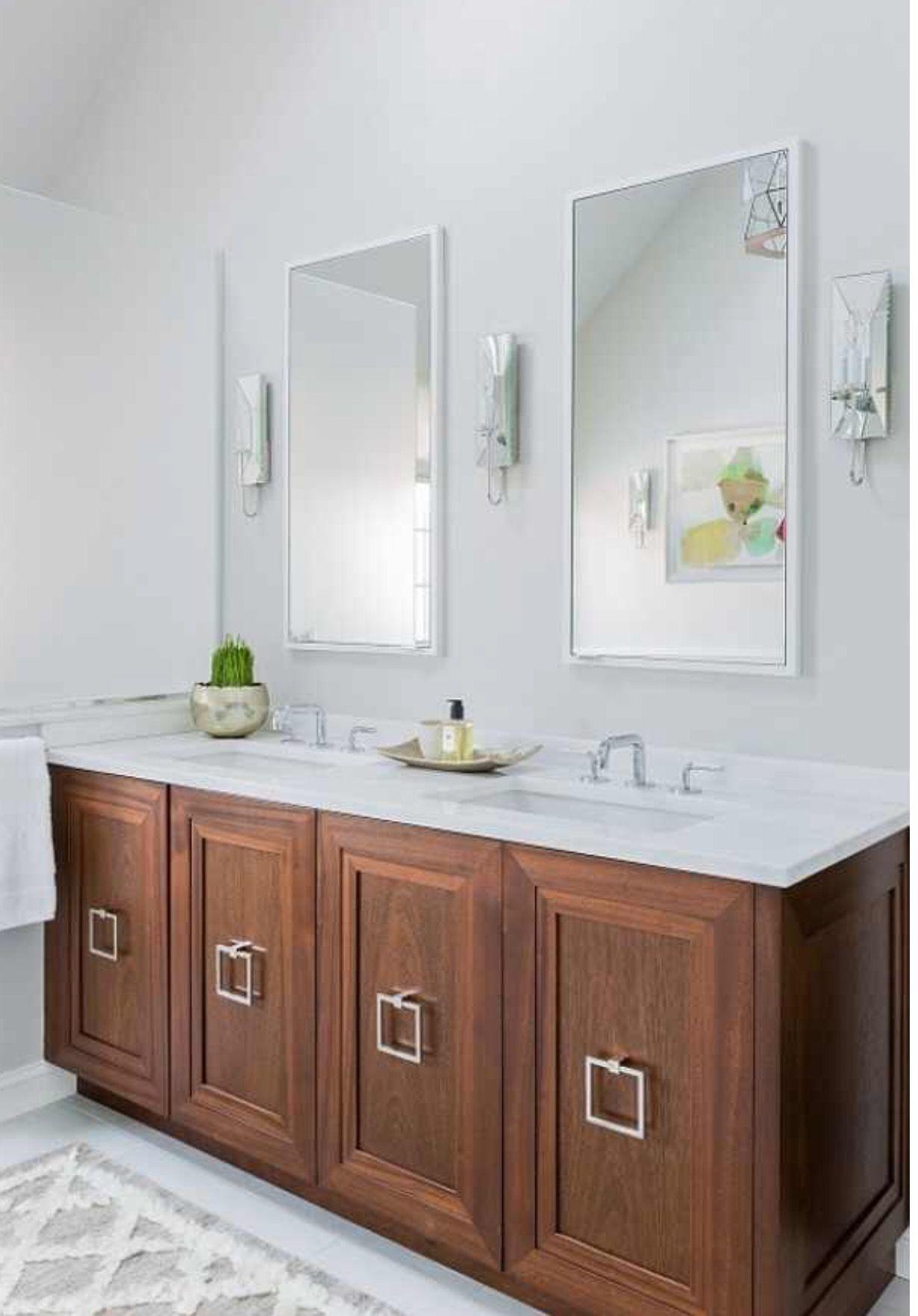 Bass - Bathroom cabinets and door handles | Bass- Bathroom ...