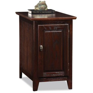 Best Favorite Finds Cabinet Storage End Table End Tables With 400 x 300