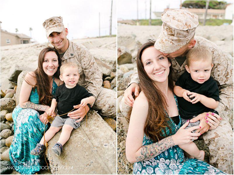 Military family photo shoot ideas military photography tumblr military family photo