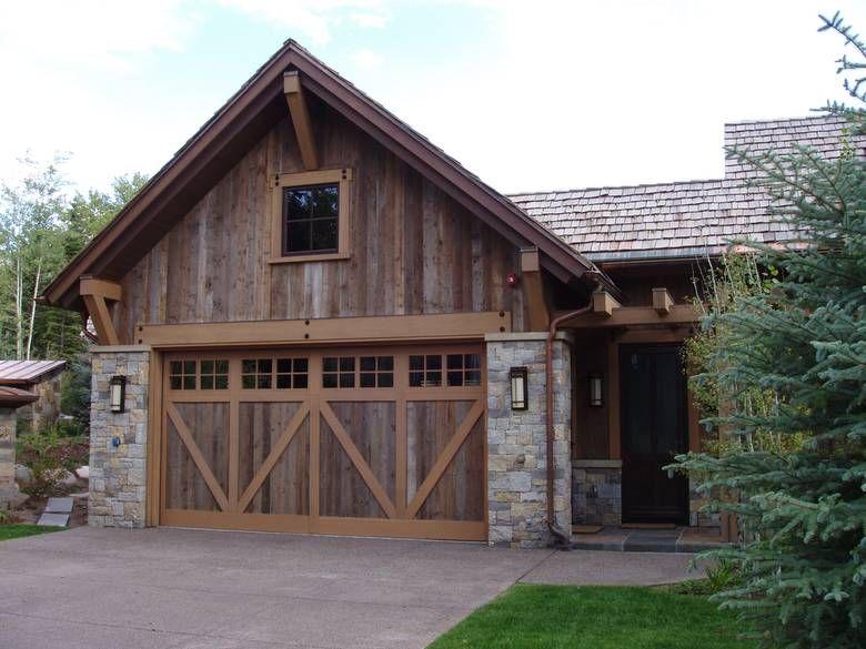 Barnwood Shiplap Siding Barnwood Machined To Have A Shiplap Edge Barn House Plans House Siding Exterior House Colors