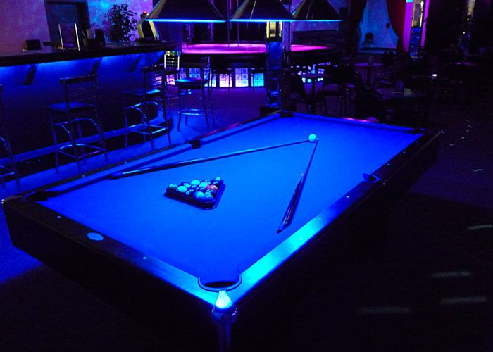Club Fantasy Sacramento California, Best Strip Club In Sacramento