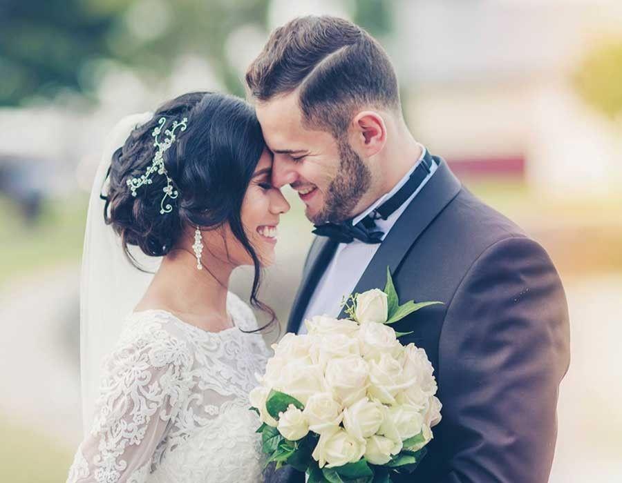 صور زفاف رائعة صور متزوجين صور فرح صور عريس وعروسة صور عرس صورة عروسة طرحة بيضاء بدلة سوداء صورة 2021 Dugun Fotograflari Fotograf Dugun