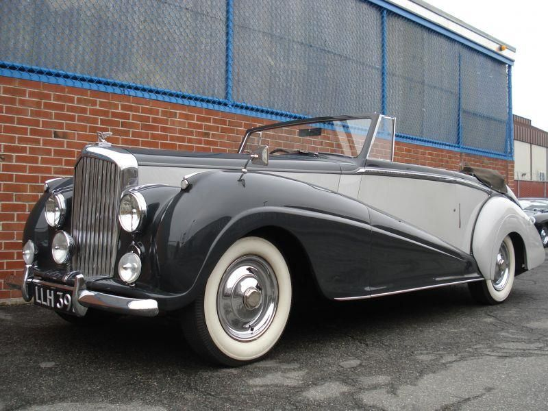vehicle special grand touring thumbnail used automobiles offers specials at bentley