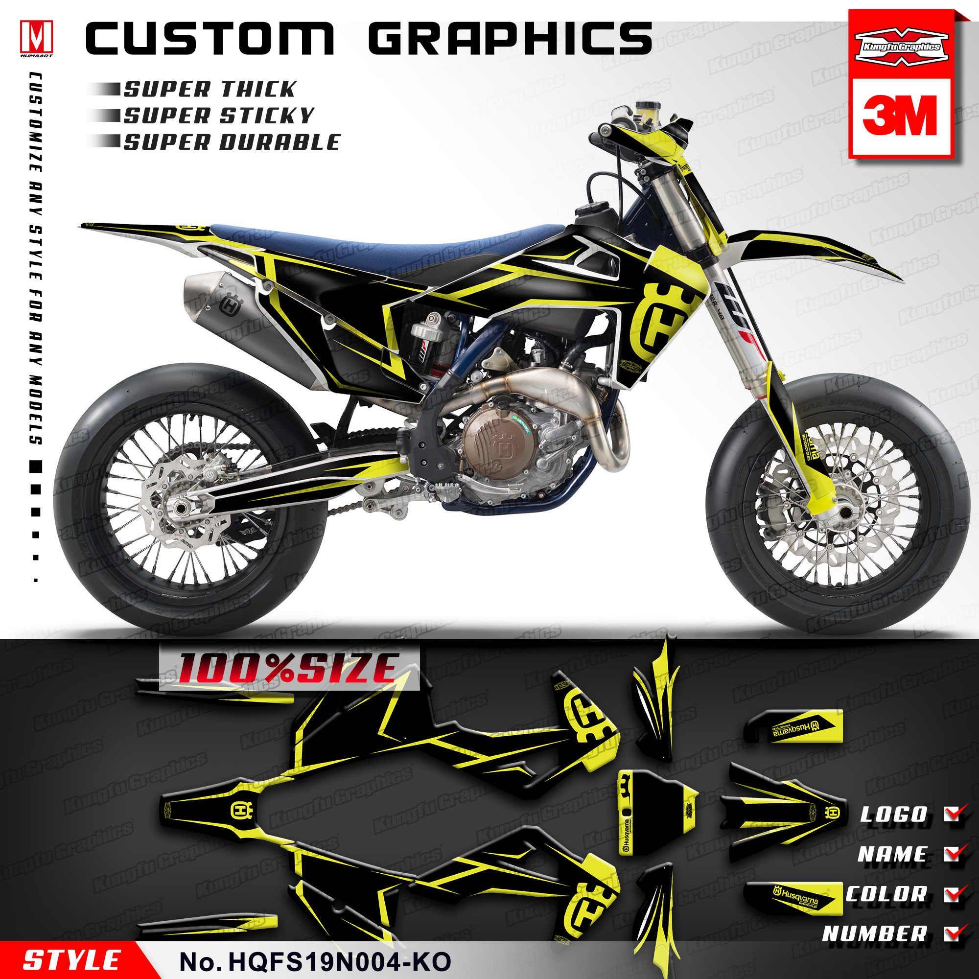 160 Husky Ad S Ideas In 2021 Husqvarna Vintage Motocross Motocross