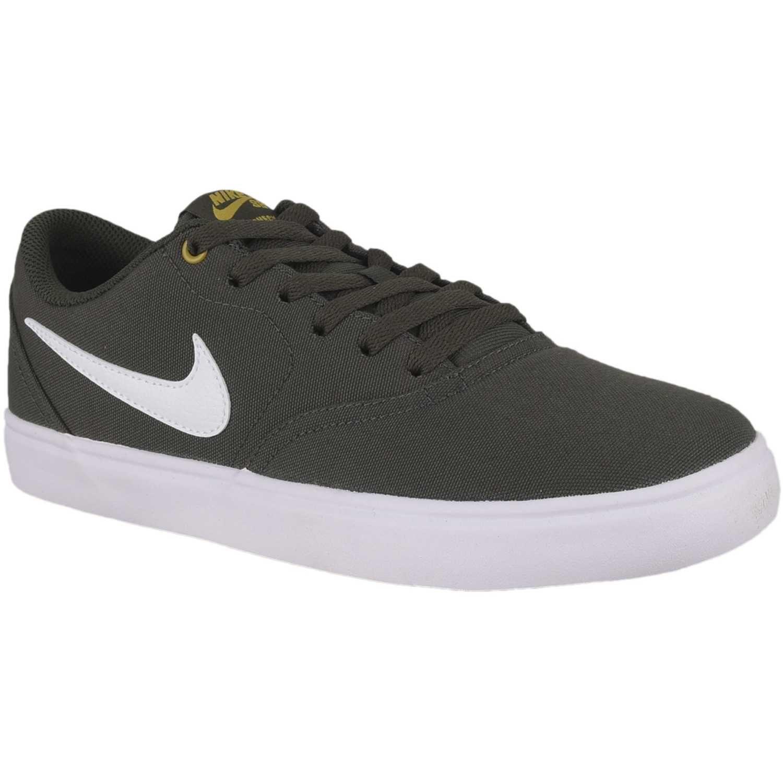Inducir suma Bronceado  Nike nike sb check solar cnvsZapatilla de Hombre (With images)   Nike sb,  Nike, Clearance shoes
