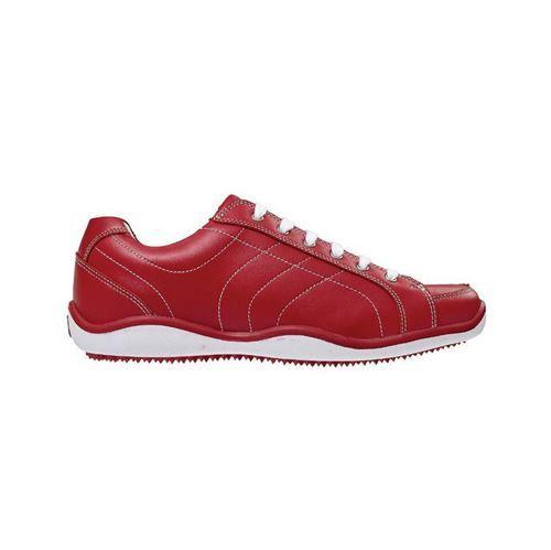 FootJoy Ladies LoPro Casual Golf Shoe