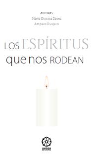 Los espíritus que nos rodean