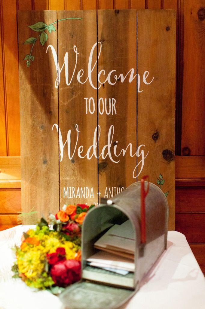 Bright Occasions, Clydes Willowcreek Farm Wedding, Virginia Wedding, Willa J Photography