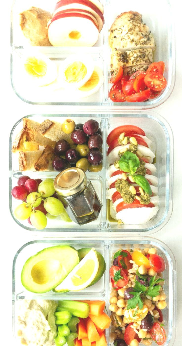 5 Super Lunch Box Ideen 5 Super Lunch Box Ideen
