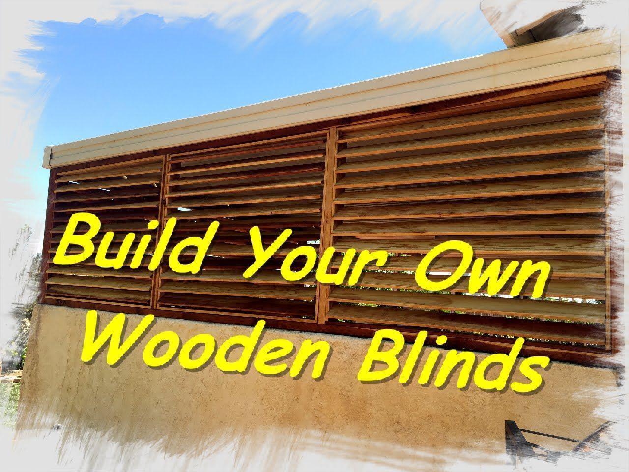 13 ideal roller blinds outside mount ideas blinds diy