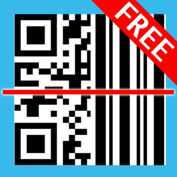 Pin by IPAPK Download on IPA and APK Free Download | Free qr