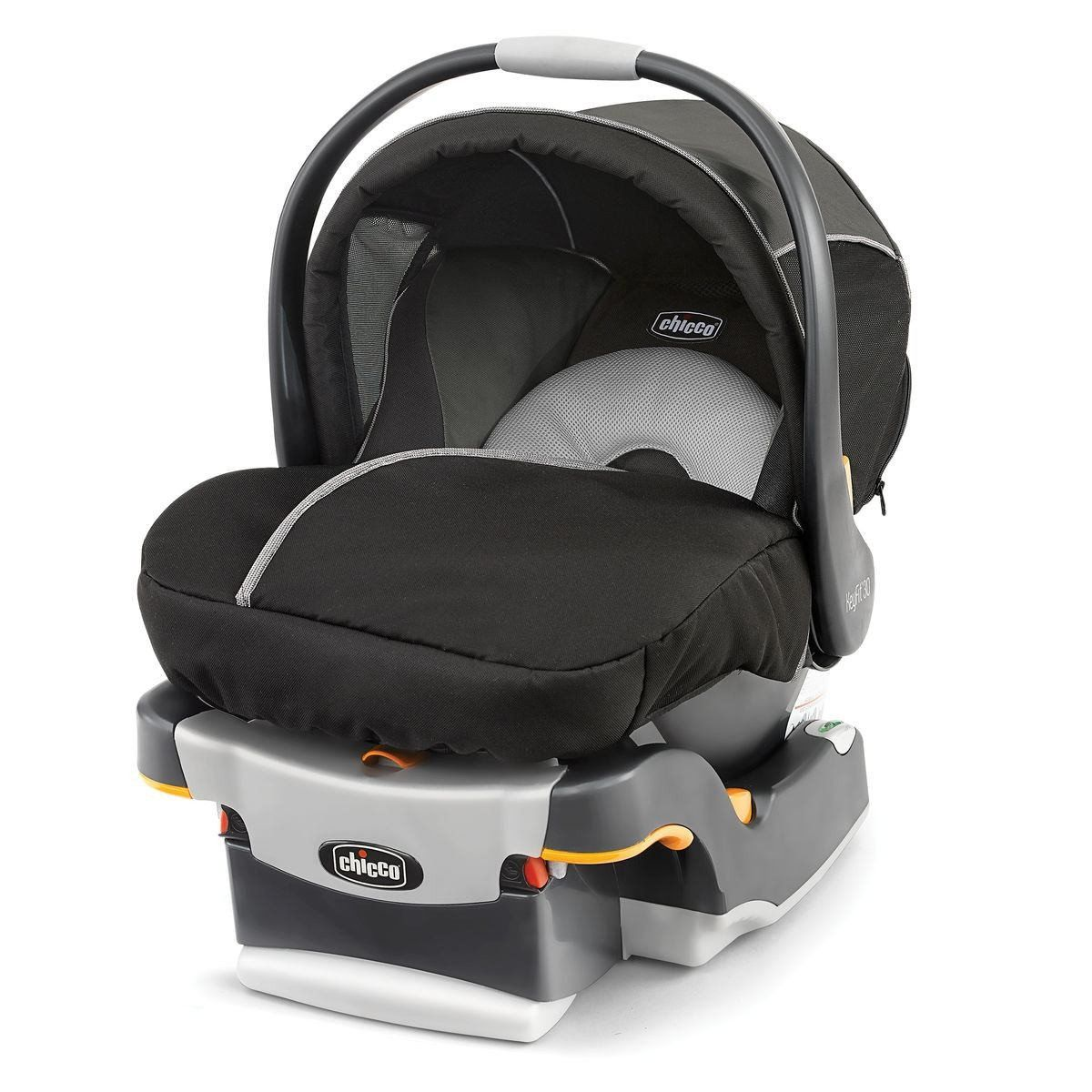 Chicco Magic Keyfit 30 Infant Car Seat Products Baby