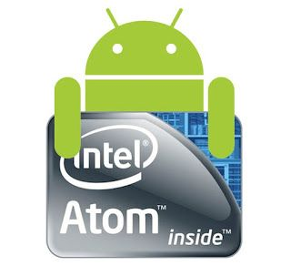 Paket Root Intel Android Fonepad 7 FE171CG | Root Android