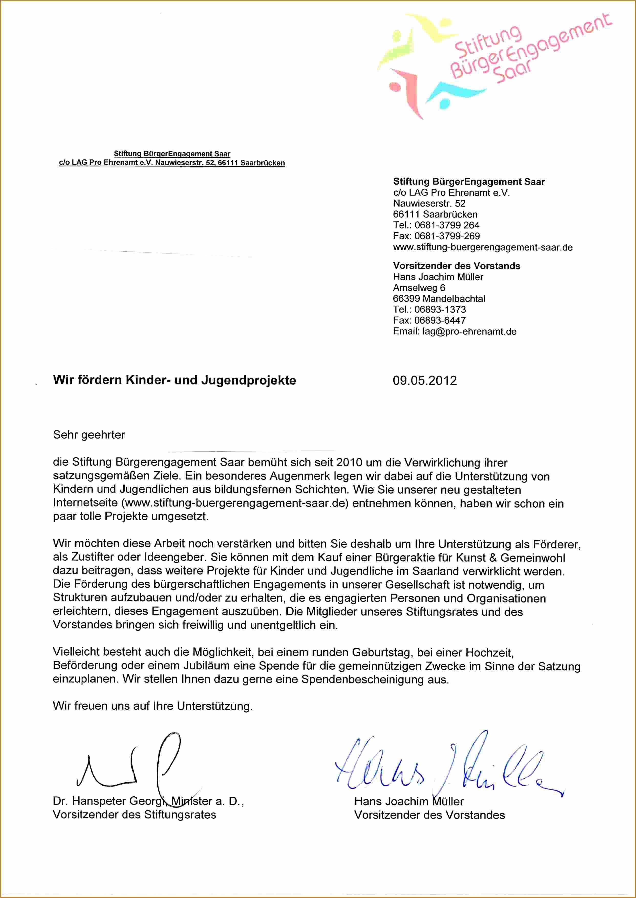 Komplett Handy Kundigung Vorlage In 2020 Bewerbung Schreiben Deckblatt Bewerbung Vorlage Deckblatt Bewerbung