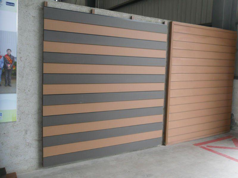 Wonderful Exterior Wall Cladding , Wood Plastic Wall Cladding In Kenya | Decorative  WPC Wall Panel | Pinterest | Plastic Wall Cladding, Wall Cladding And  Exterior ...
