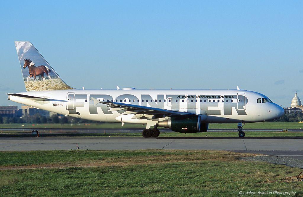 Lockon Aviation Photography Aviation photography