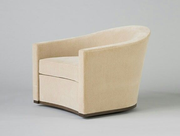 Seville Chair Holly Hunt