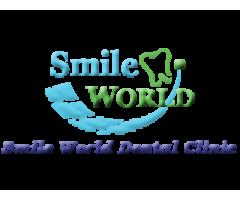 Smile World Dental Clinic #business7days