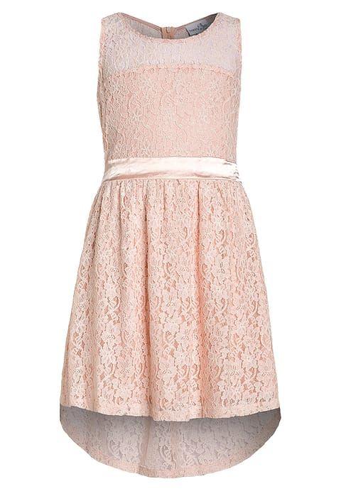 happy girls Cocktailkleid / festliches Kleid - rose für 59,95 ...