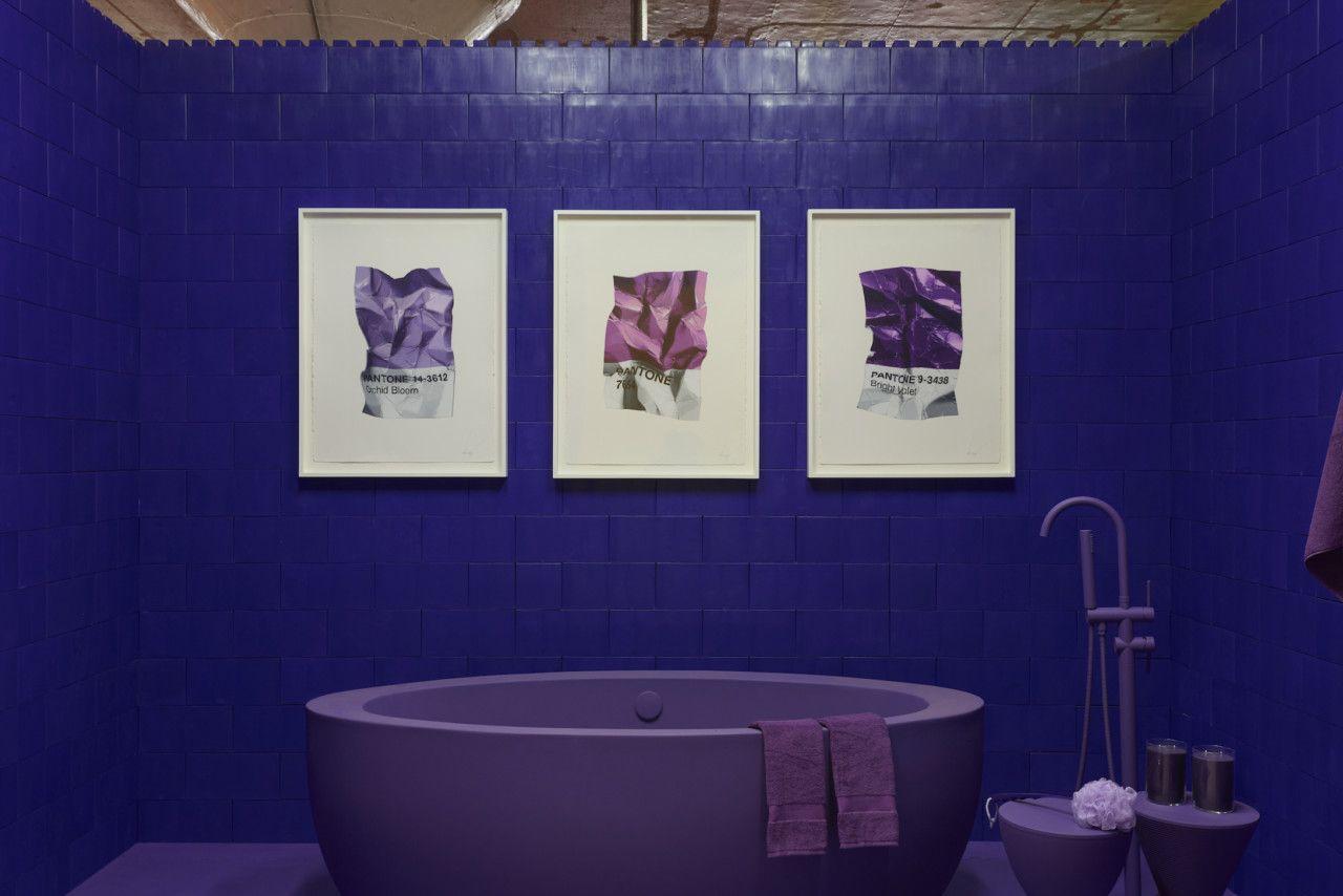 Colorful Bathroom Designs Shelterness Interior Design Bathroom Small Small Bathroom Interior Bathroom Interior Design