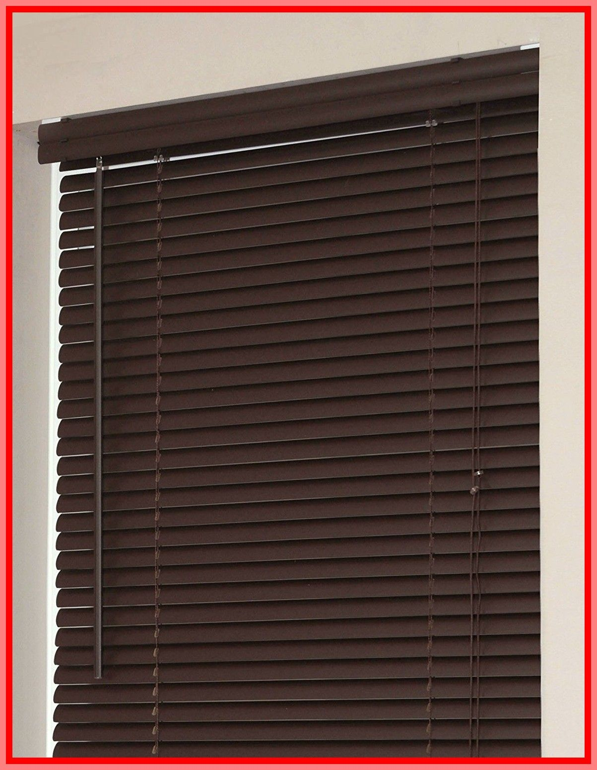 119 Reference Of Types Of Blinds Mini Blinds In 2020 Blinds Vinyl Blinds Mini Blinds