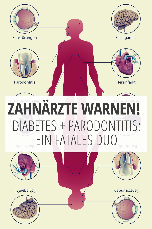 Bluthochdruck: Die schleichende Gefahr | Diabetes Ratgeber
