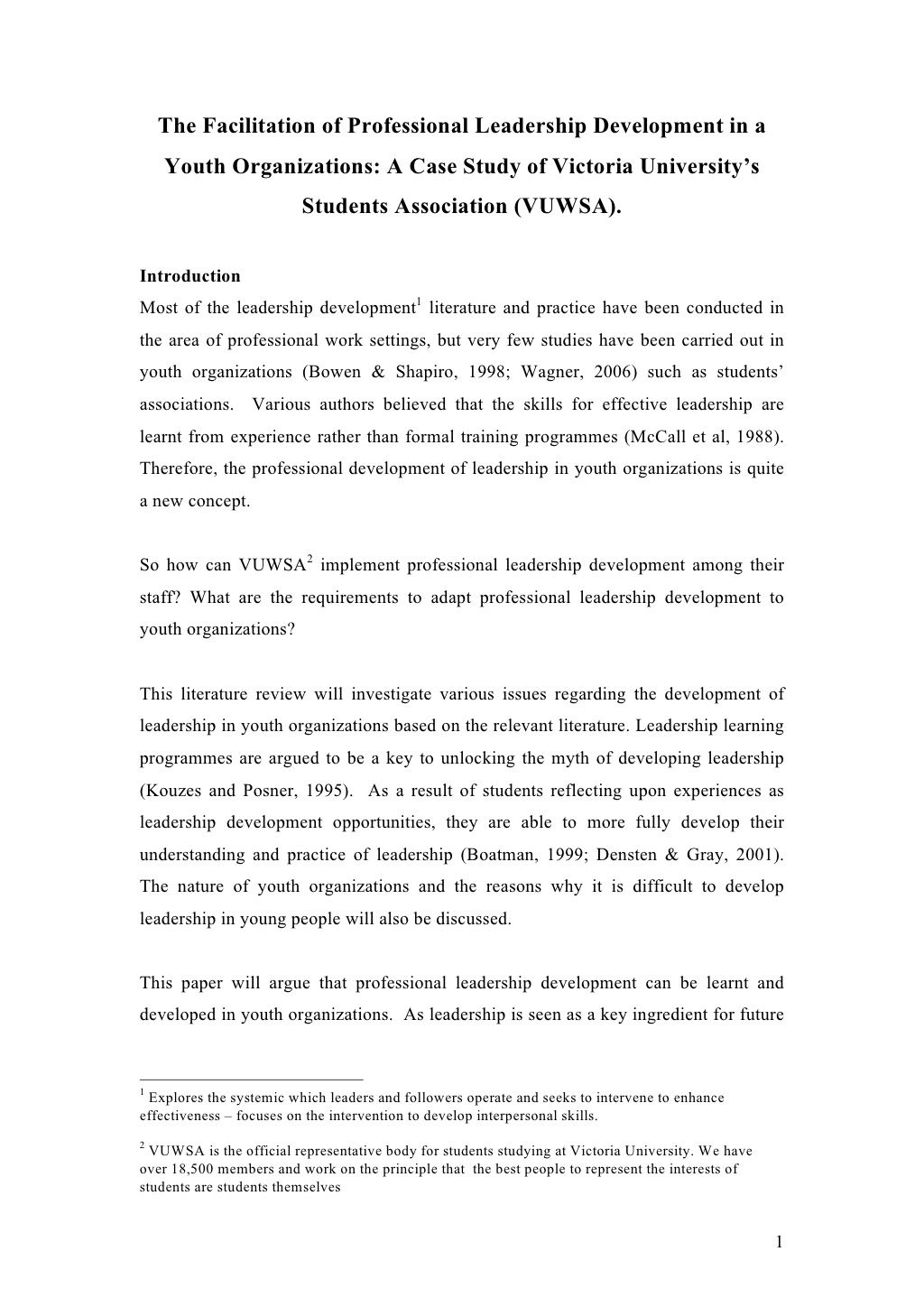 apa style writing dissertation apa style has special formatting  apa style has special formatting rules for the titles of the