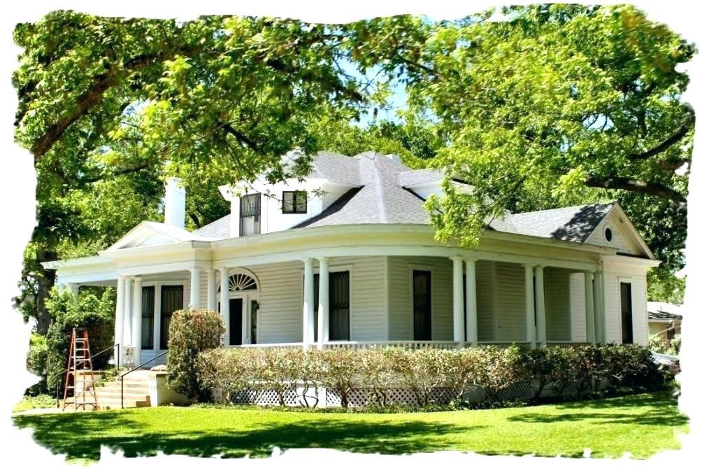 Pin By Gina Gilbert On Valcour House With Porch Porch House Plans Simple House Plans