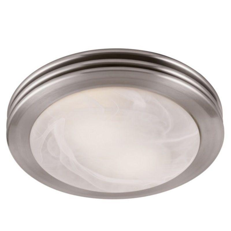 Utilitech Bathroom Fan In 2020 Bathroom Fan Light Bathroom Ceiling Light