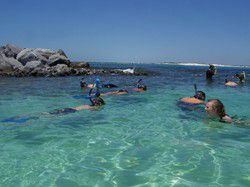 Destin Florida Recreation Fun Things To Do In Fl