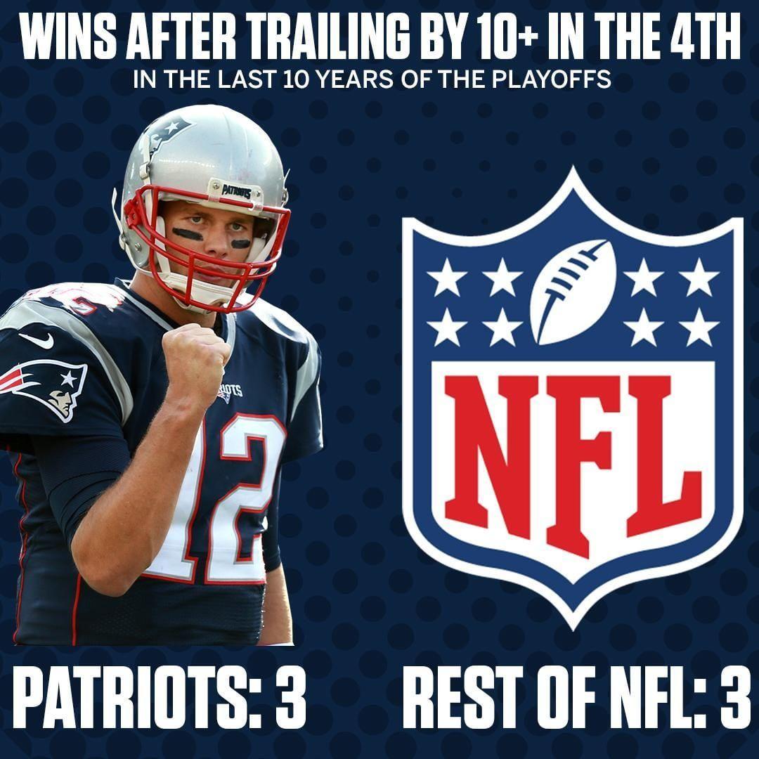 Tombrady Did It Again Patriots Football Nfl Patriots New England Patriots
