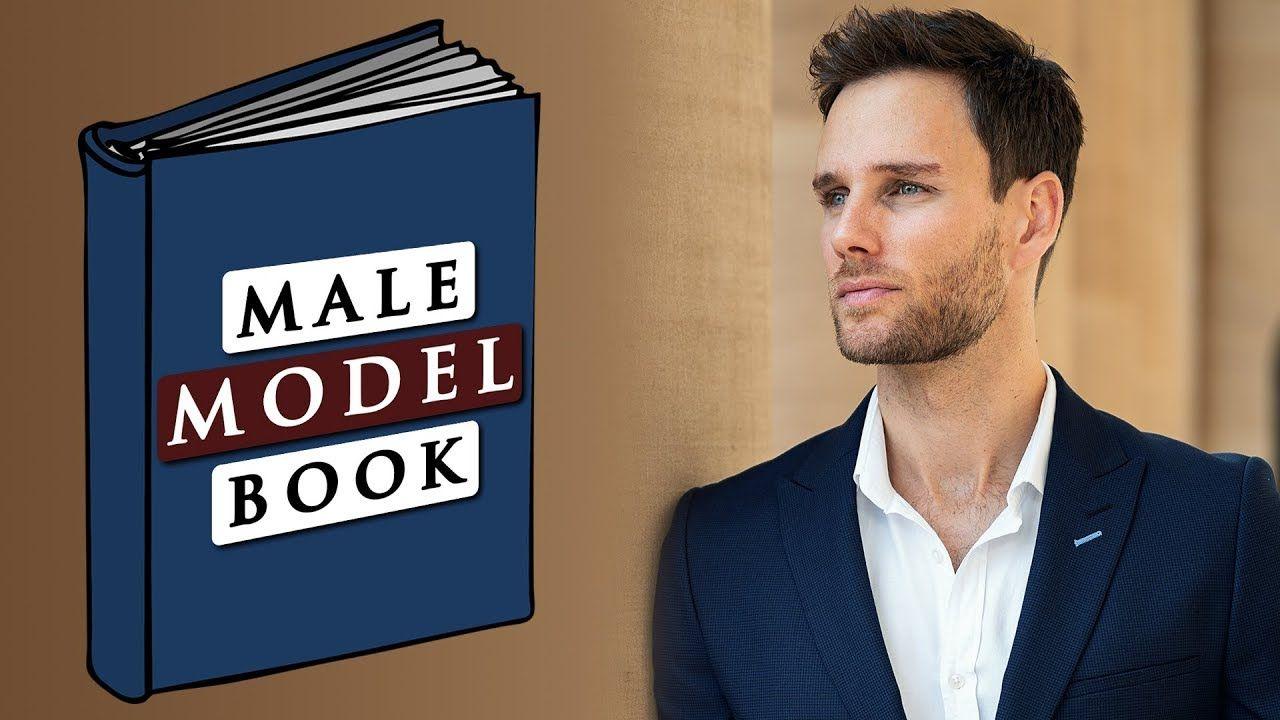 7b35b8380c0dae7e5ca31a709c3cefee - How To Get A Job As A Male Model