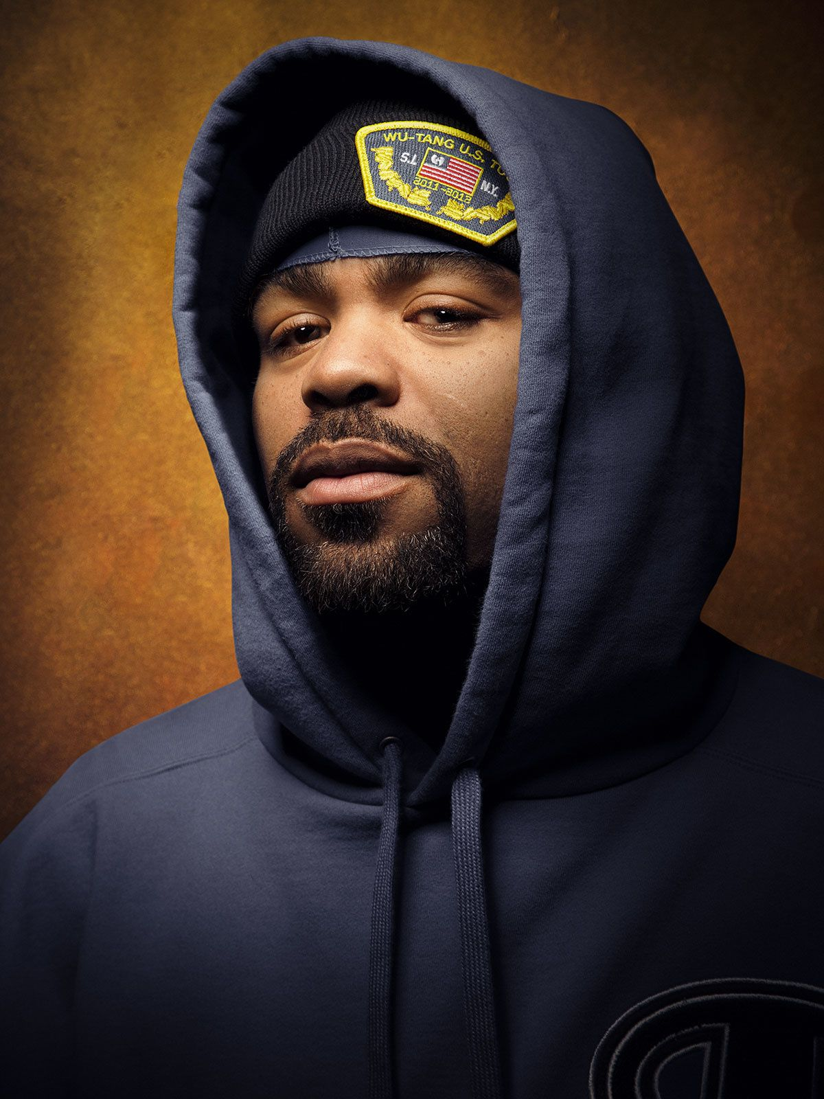 Method Man (Artist) (With images) Method man, History of
