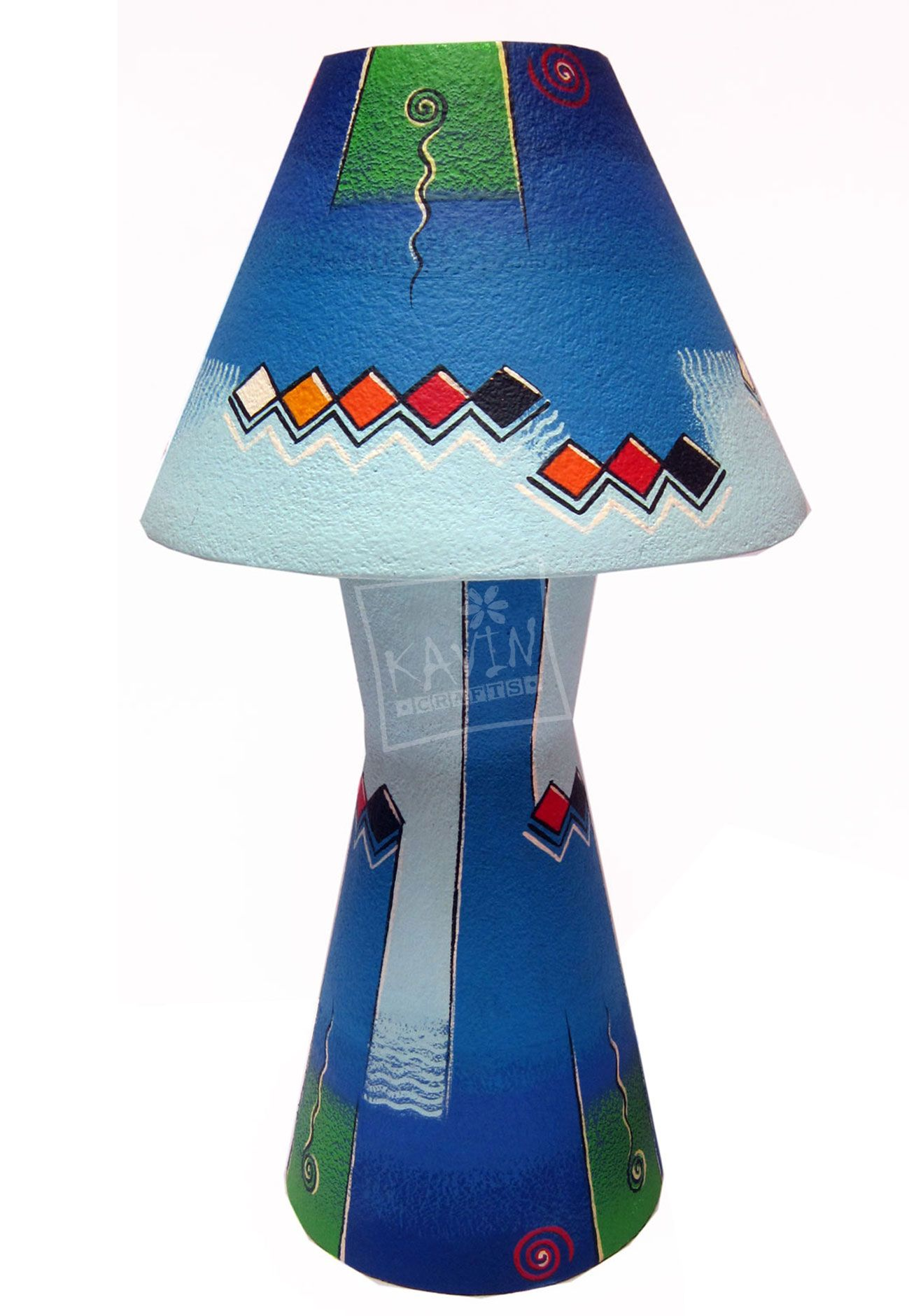 Night lamps india - Decorative Lamps Lights Shopping Online From Largest Home Decor Store Craft Shops India Here You Get Night Lamps Wall Lights With Decorative Design At