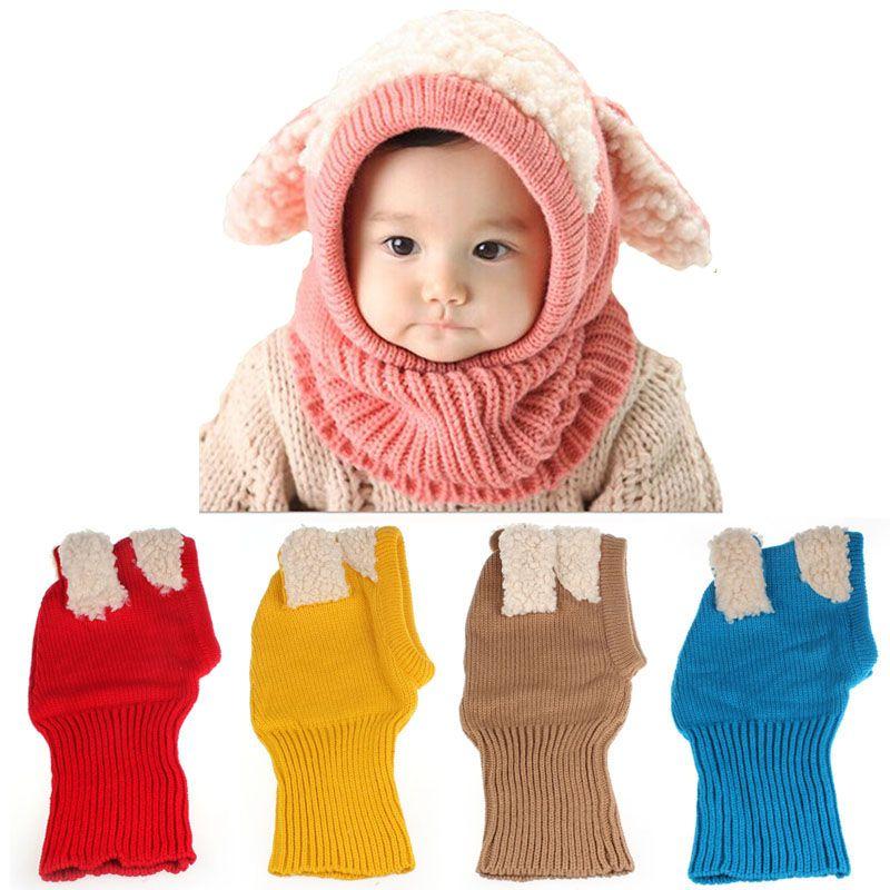 Aliexpress.com: Comprar Increíble niños bebés niñas invierno ...