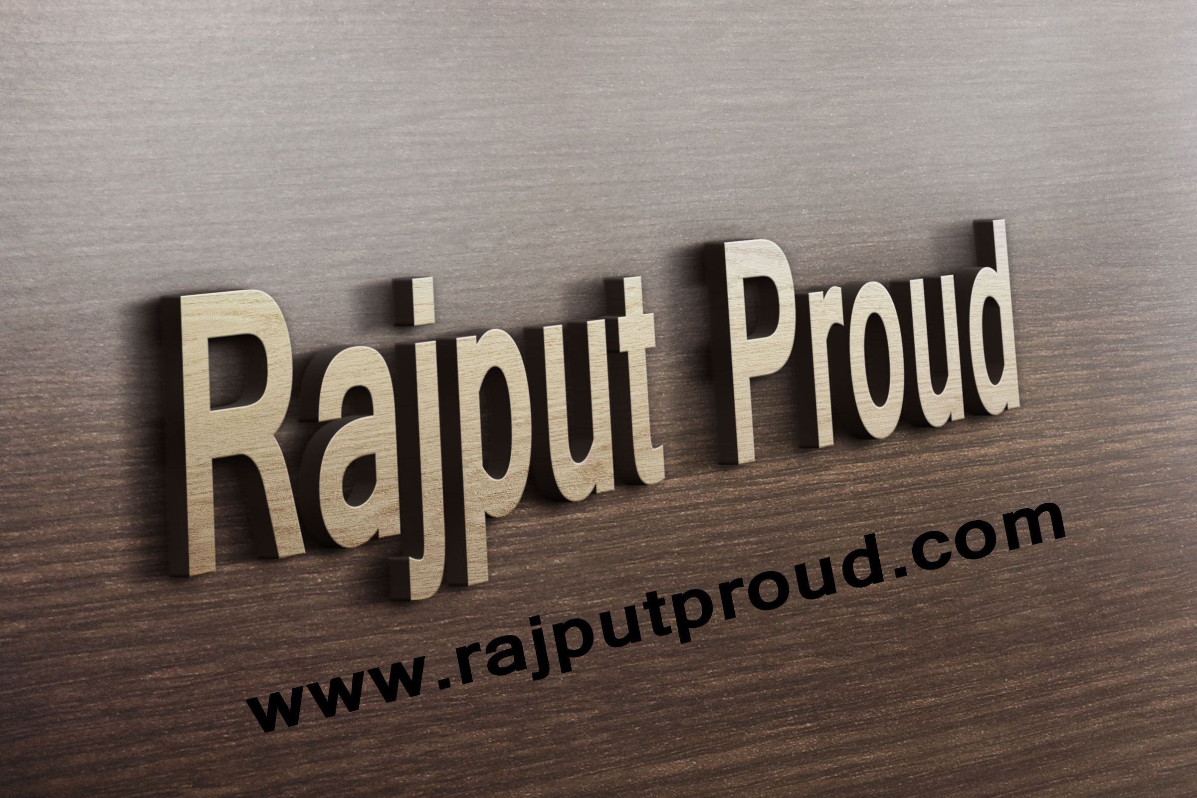 Popular Wallpaper Name Rajput - 7b3609345b25df400d0c7f82b37729cd  Graphic_259951.jpg