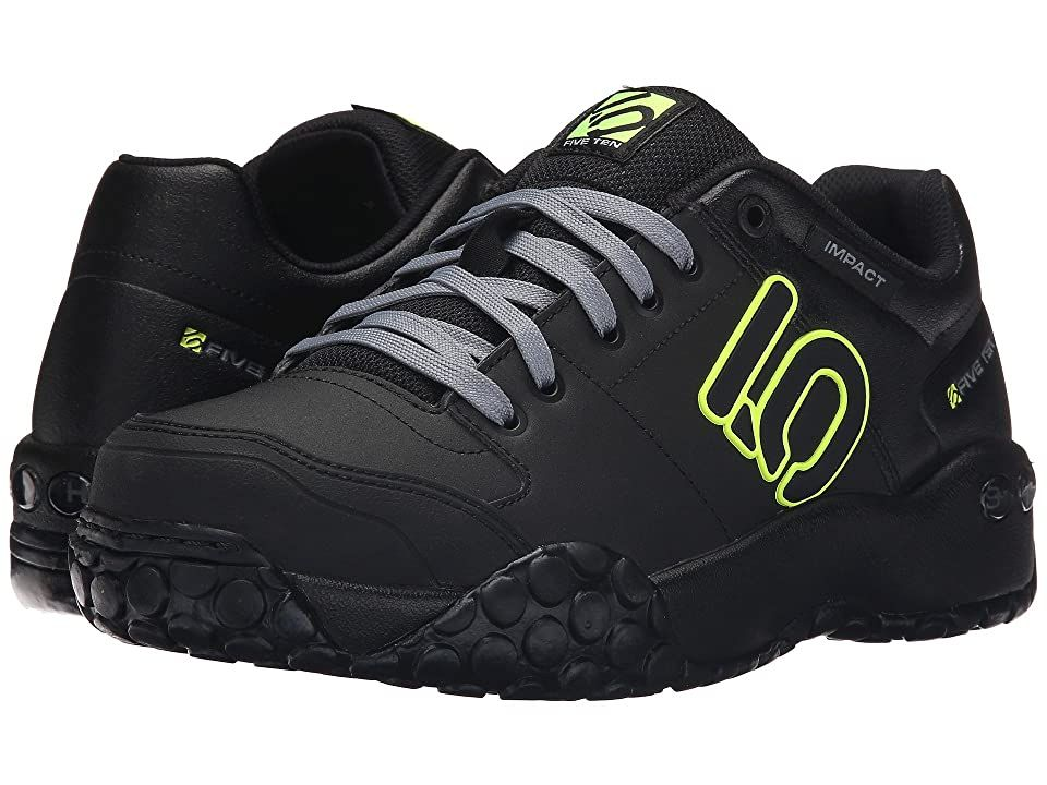 Five ten sam hill 3 hill streak mens shoes the popular