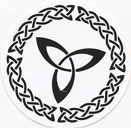 motif celtique yoran embanner motifs celtiques pinterest motif. Black Bedroom Furniture Sets. Home Design Ideas