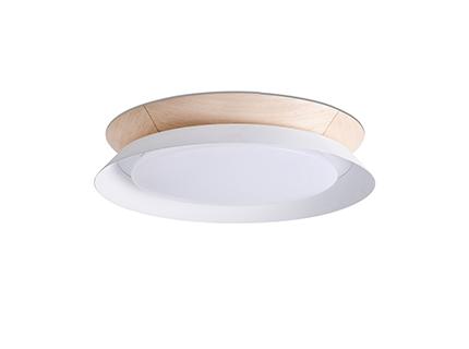 Pin Van Jo Borremans Op Moodbord Living Keuken Plafondlamp Wit Metaal