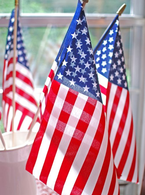 Pin By Caroline Ritzer On Patriotic Design Happy Fourth Of July