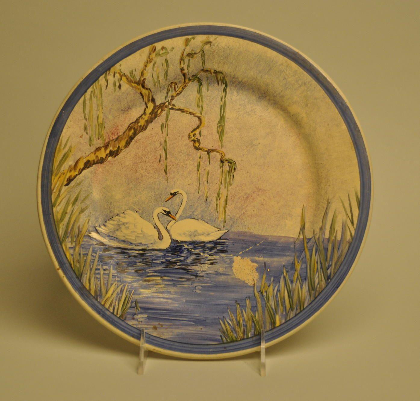 File: Catalina pottery plate.jpg - Wikipedia, the free encyclopedia