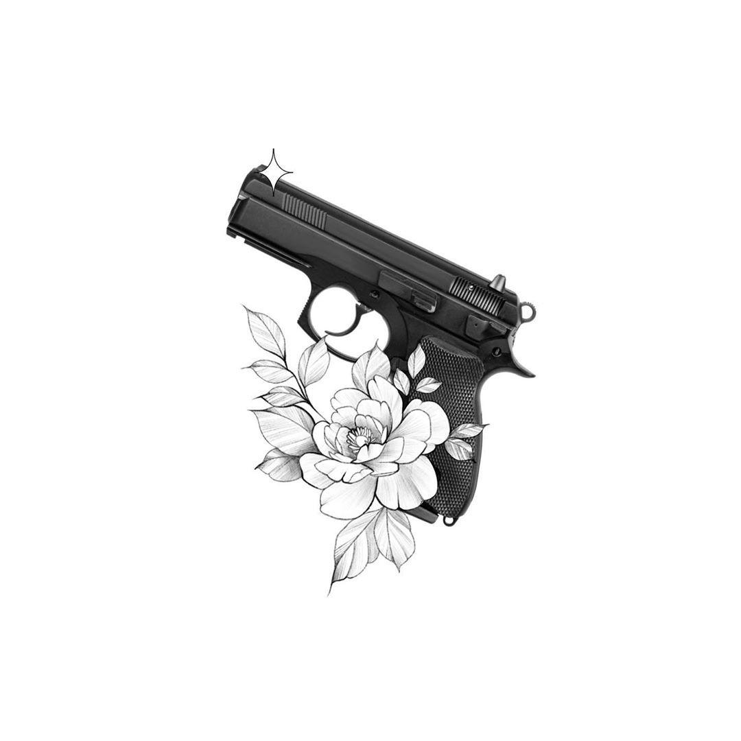 wolny wzór  chętnie zrobię go, gdy już będzie spokojniej.  mam nadzieje, ze już wkrótce zobaczymy się w @atramentstudio 🖤  #łódź#łdz#eudezet#offpiotrkowska#tattoo#illustrationblackworkers#blackwork#tattrx#darkartists#polishgirl#inkstinctsubmission#inkedmag#taot#tatts#tattooed#tattoodo#blackwork#equilattera#blacktattoomag#blacktartoo#tattoo#blacktattooart#blackworkerssubmission#wowtattoo#onlyblackart#blxckink#theartoftattoos#polandtattoos#balmtattoopolska