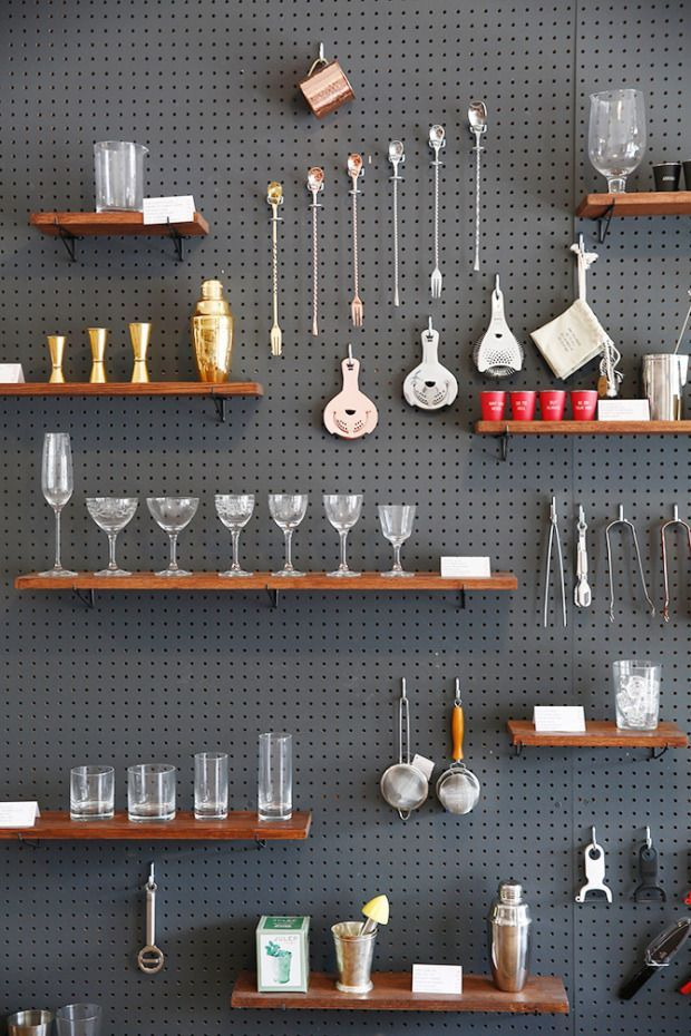 39++ Craft stores near my current location info