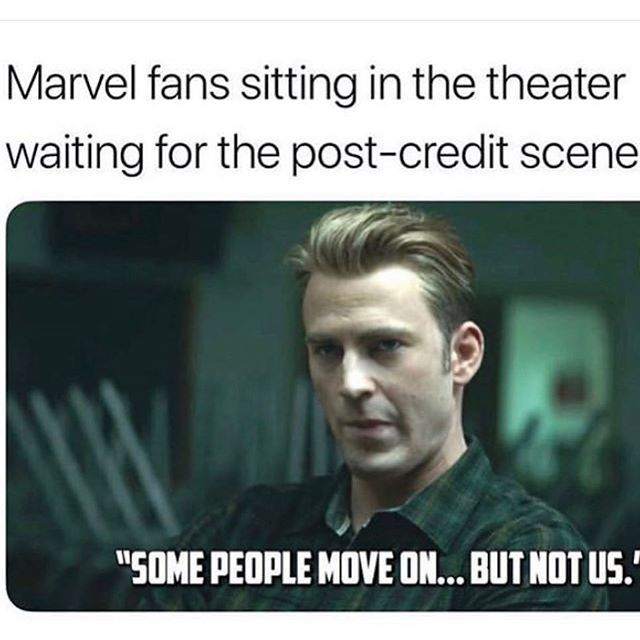 Some People Move On But Not Us Meme Google Search Avengers Quotes Marvel Funny Avengers Funny