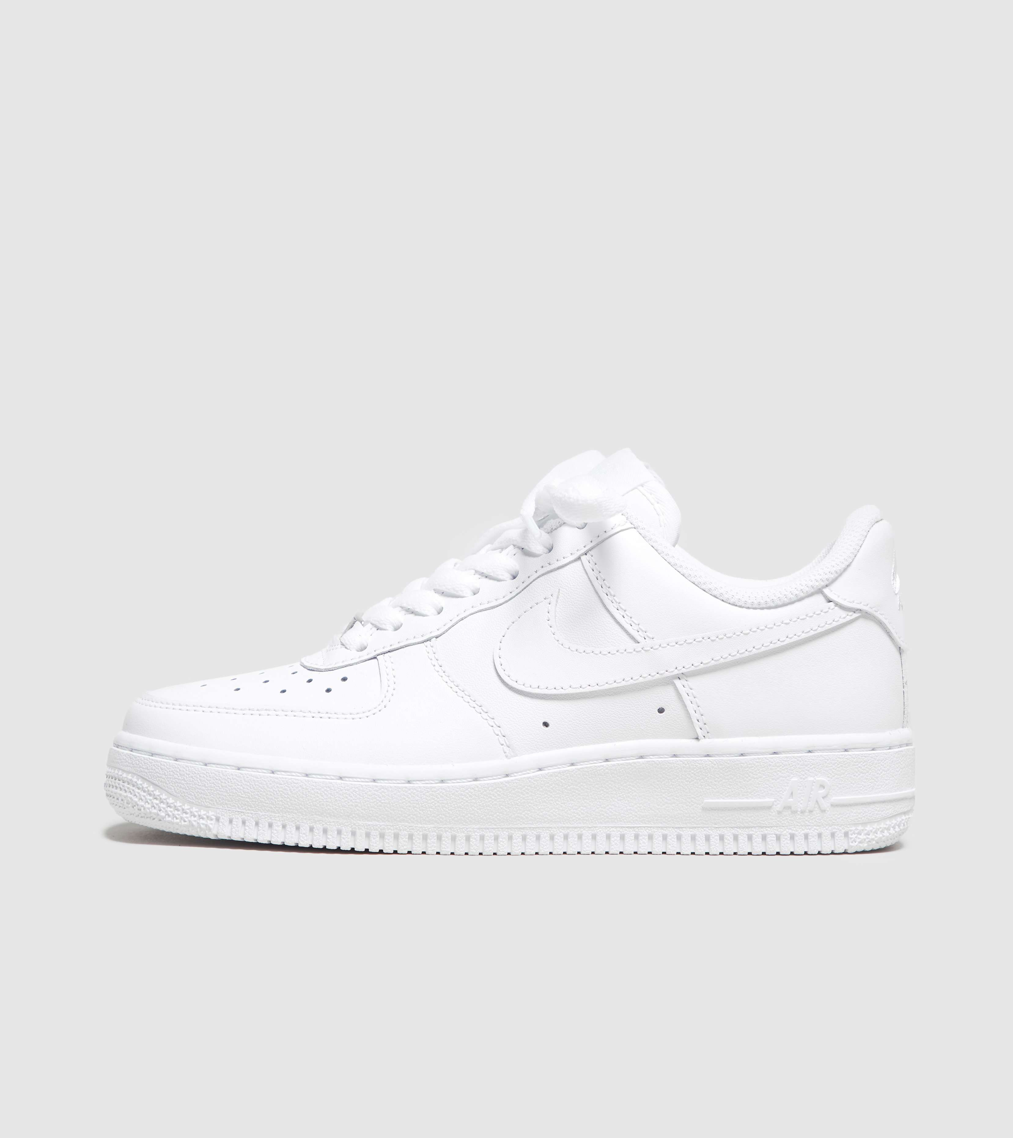 best website 31203 9592e Nike Air Force 1 Low Women's in 2019 | shoes | Nike shoes ...