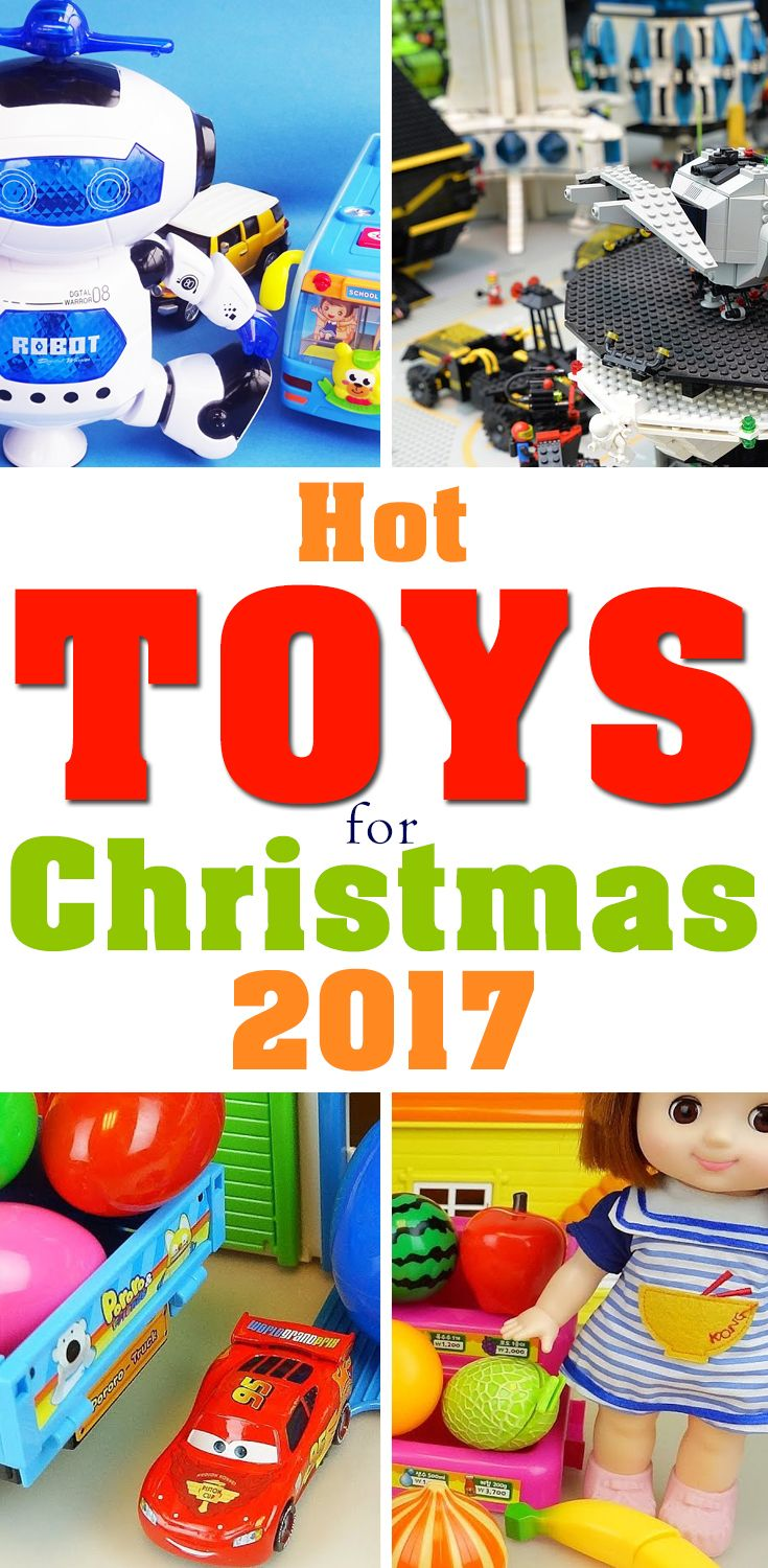 hot toys for christmas 2017 you can find all kinds of toys for different age groups here if you are looking for development toys for babies musical toys