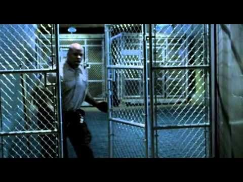 O Albergue 3 Filme Completo Filmes De Terror Filmes De
